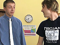 Pics of teenage twinks and lingerie tubes twinks at Teach Twinks
