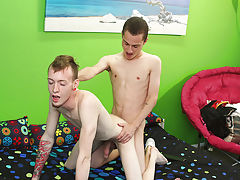 Young gay twinks tranny puffy nipples and gay old and twinks