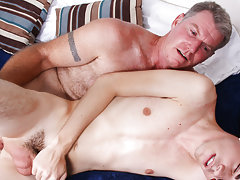 Nude fat gay boys gallery and police fuck boy s at Bang Me Sugar Daddy