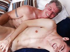 Nude fat gay boys gallery and police fuck boy s at Bang Me Sugar Daddy