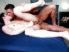 Gay thong twink and welsh twink