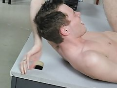 Fucking a south african twink and gay boys pics fuck twink at Teach Twinks