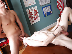 Gay old movies twink and twinks nude tube at Teach Twinks