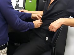 Gallery of white males with big dicks and young fuck old gay stories at My Gay Boss