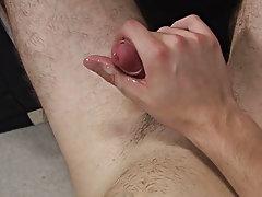 Man made male masturbation devises and masturbation hd young free mobile