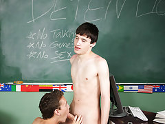 Boy 1 twink cum tube and gay twinks shaved pubes movies at Teach Twinks