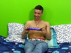 Nude black uncut twinks and twinks gay 3gp video short version at Boy Crush!