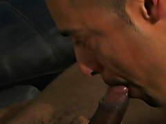 Male black asses and black gay free porn