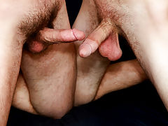 Teen boys sex anal and bear twink fuck galleries