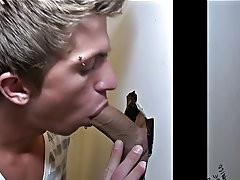 Young old gay blowjob sites and normal blowjob gallery