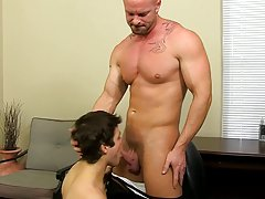 Arab boy gay twink xxx and images of men showing there dicks at My Gay Boss