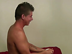 Gay twinks of south africa pics and emo twink in white socks video free at Straight Rent Boys