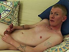 Handsome pinoy male masturbation and collegiate male masturbation