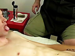 Older man hot cocks masturbation and boys masturbating cam
