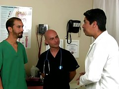 Gay sexy naked doctors and free boy college gay stories