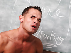 Twinks having sex pics danish and black emo twinks pictures at Teach Twinks