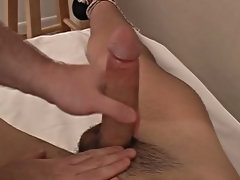 Gay twink first time with poppers and gay filipino twink