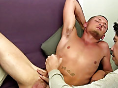 Panty masturbation blow job and pictures of boy masturbation