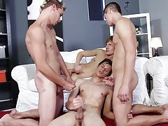 Young boy with big penis story and cute boy cock galleries at Staxus