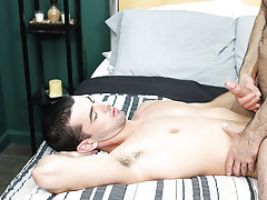Ass anal faking gay and hairy tied men pics at My Husband Is Gay
