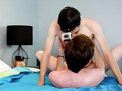 Sexy twink gay underwear pictures and gay boys eating boy cum