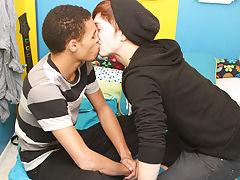 Speedo twinks gay teens at Boy Crush!