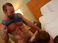 Teen boy anal sex dvds and feet sex fucking kissing licking hd photos at I'm Your Boy Toy