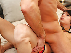 Jock strap spanking enema and naked hood gay man fucking naked gay mans videos at Bang Me Sugar Daddy