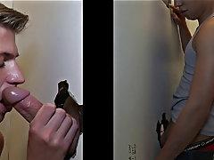 Free gay blowjob story videos and teen boys blowjob cum 3gp