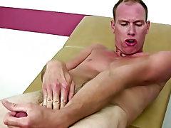 Free boy fetish vids and porno homo men jeans fetish