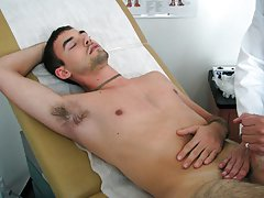 Chat with hot twinks and fat sumo twink