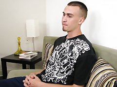 Straight gay and tranny mobile tube and sperm anal extreme video at Straight Rent Boys