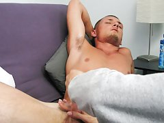 Gay masturbation in the classroom stories and boy first time masturbation story