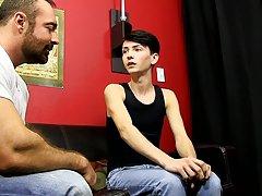 Men penis hot canada and men butt cum movies at Bang Me Sugar Daddy
