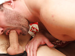 Nasty hardcore gay men fucking porn clips and free xxx hardcore gay at Bang Me Sugar Daddy