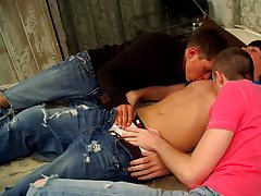 Shaved smooth naked teen boys and hot cute iran young boys - Jizz Addiction!