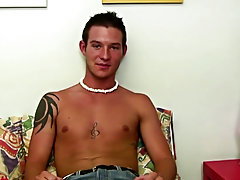 Naked masturbating young boy and men caught masturbating porno pictures