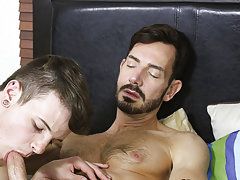 Free porn twinks philippines and hot american guys nude at I'm Your Boy Toy