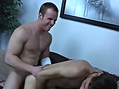 Chad didn't slow him down, and slowly they were able to make some movement gay twinks blogs
