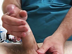 moaned and grunted as he cum started spurting out of his cock nude amateur college guys