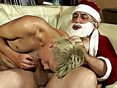 This blond-haired sweetheart here was very tempted to get a nice remaining free mature men xxx videos