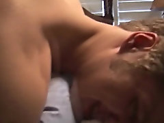 As he jacked that cock he built up speed and he could decide on the other guy's cams they were stroking off too gay twink cam