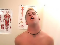 I started to arrange my orgasm and I shot my heap on the doctor's stomach and he liked it gay twinkie shower sex