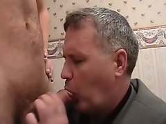 The tutor made the boy strip and touched his cock tenderly gay mature naked men fre