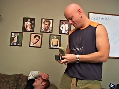 Twinks For Cash free amateur gay porn