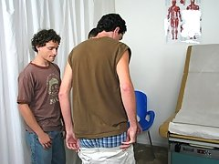 They seemed to lift it, but it was a little difficult to get them both in my mouth gay group sex video trailer