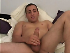 This is when I could tell that he was starting to relax and possess have a good time that he was here amateur gay men having sex