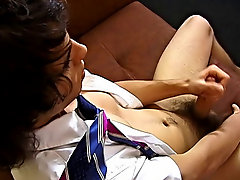 A pillow gay frat twinks sex pics