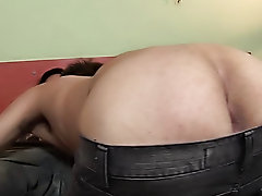 Grabbing the belt wrapped around the boy's neck, the degenerate arrogant wrecks his ass good hot porn gay twinks links