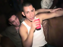 Gay college sex parties gay truckers seattle yaho